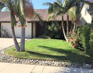946 Woodgrove Dr., Cardiff-by-the-Sea image