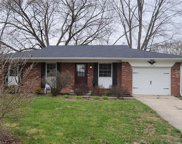 10226 Sutters  Court, Indianapolis image