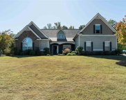224 Ivy Woods Court, Fountain Inn image