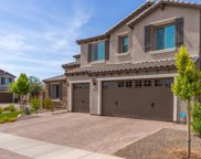 4422 E Cordia Lane, Cave Creek image