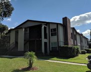 3455 Countryside Boulevard Unit 8, Clearwater image
