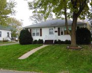 4613 Camden Rd, Madison image