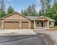 17320 32nd Dr NW, Stanwood image