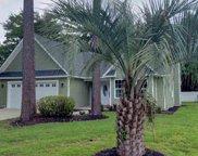 208 Millstone, Myrtle Beach image