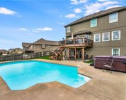 2123 Nw Hedgewood Drive, Grain Valley image