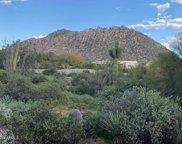 10040 E Happy Valley Road Unit #624, Scottsdale image