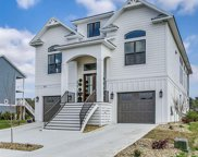 425 Harbour View Dr., Myrtle Beach image