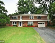 1213 DALE DRIVE, Silver Spring image