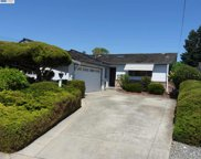 20086 Butterfield Dr, Castro Valley image