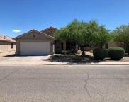 13021 N 30th Street, Phoenix image