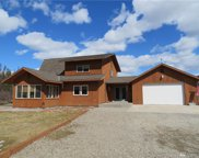 1133 Customs Rd, Curlew image