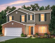 12016 Wooden Trace Dr, Louisville image