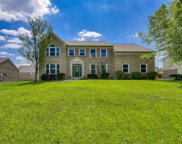 5855 Monassas Run  Road, Miami Twp image