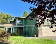 1418 SW 351st St, Federal Way image