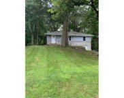5045 Red Oak Drive, Mounds View image