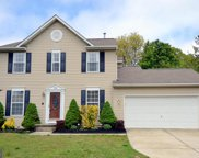 8344 Watermill   Drive, Millersville image