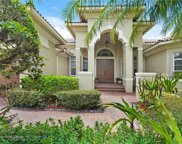 12766 NW 75th St, Parkland image
