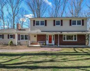 4 MERRIWOOD LN, Green Brook Twp. image