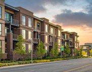 6619 E Lowry Boulevard Unit 107, Denver image