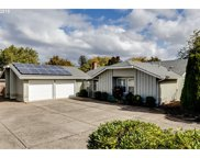 2295 BIRCHWOOD  AVE, Eugene image