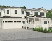 525 Ford Avenue, Solana Beach image
