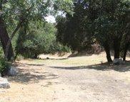 11402  Eby Canyon Rd, Sunland image