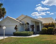 12851 Eagle Pointe CIR, Fort Myers image