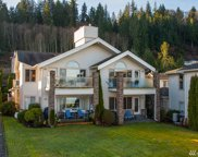 2678 Lake Whatcom Blvd Unit 7, Bellingham image