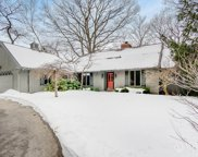 10209 Lakeshore Drive, West Olive image