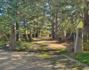 27860 Black Mountain Rd, Los Altos Hills image