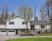 490 Angell RD, Lincoln image