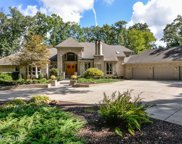 9673 CROSS CREEK, Green Oak Twp image