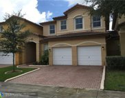 8405 NW 113th Path, Doral image