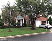 2 SWEETWOOD COURT, Rockville image