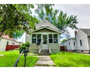 1244 Fremont Avenue, Saint Paul image