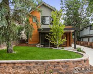 1055 8th St, Boulder image