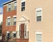 12133 CHAUCER LANE Unit #12133, Woodbridge image