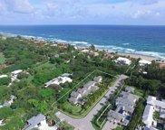 1230 N Ocean Boulevard, Gulf Stream image