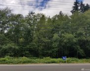 1 XXX Harborview Dr, Gig Harbor image