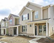 812 Country Downs Road Unit #72, Wake Forest image