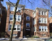 1516 West Rosemont Avenue Unit 3E, Chicago image
