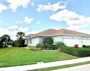 10460 Materita DR, Fort Myers image