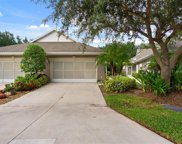 1254 White Oak Trail Unit 1254, Port Charlotte image
