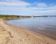 #18 Lake Shore Ct., Charlevoix image