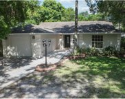 7012 S Trask Street, Tampa image
