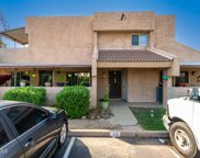 10828 N Biltmore Drive Unit #101, Phoenix image