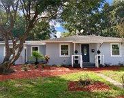 2675 N Lakemont Avenue, Winter Park image