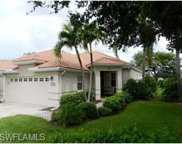 8473 Brittania DR, Fort Myers image