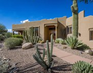15004 N Owl Court, Fountain Hills image