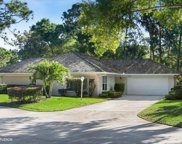 7620 Winged Foot Court, Port Saint Lucie image